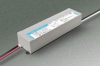 Блок питания герметичный IP68 12В 100Вт до -40С пластик