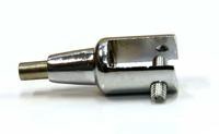 Кронштейн А014 поперечный 10мм