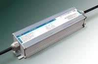Блок питания герметичный UP100W2C 12В 100Вт IP68 (Корея) гарантия - 5лет