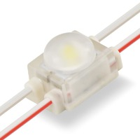 Светодиодный модуль AM-HypeMini-2835 -1W