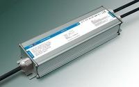 Блок питания герметичный UP300W2C 12В 300Вт IP68 (Корея) гарантия - 5лет