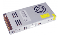 Блок питания 400Вт 12В Premium compact
