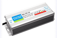 Блок питания N-12V-150W IP67