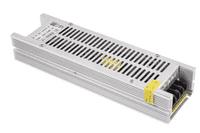 Блок питания AP-IP20s-100-12