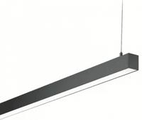 Светильник линейный 20Вт 1500лм 1000мм LL-20-1000