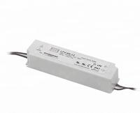 Блок питания LPV-60-12 60Вт 12В IP67