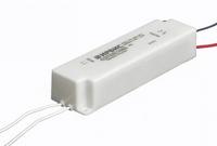 Драйвер для светильников 350 мА 45Вт IP66