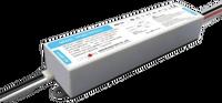 Блок питания герметичный 12В 30Вт IP68