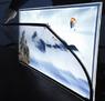 Световая панель Crystal магнитный A4