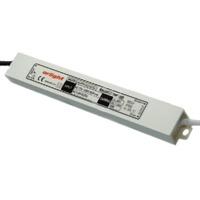 Блок питания для светодиодов 24В 30Вт