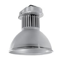 Подвесной светодиодный светильник для склада 150Вт LD-HP150W-3К