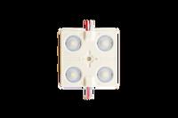 Светодиодный модуль Lux AM-2835-4W