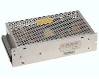 Блок питания для светодиодов 5V 200W для бегущих строк