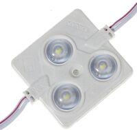 Светодиодный модуль Lux AM-3030-3led-5W