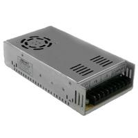 Блок питания для светодиодов интерьерный 12V 400W