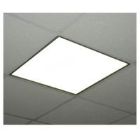 Панель светодиодная Light Armstrong 595х595х15мм