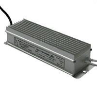 Блок питания для светодиодов 24V 100W