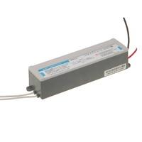 Блок питания герметичный 12В 60Вт IP67