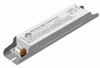 Драйвер интерьерный 50-350Т IP20