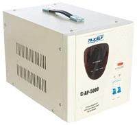 Стабилизатор напряжения одноразный 3 кВт