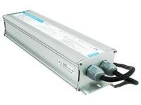 Блок питания герметичный UP300S12W2(V1) (12В 300Вт), IP68 (Корея) гарантия - 3 года
