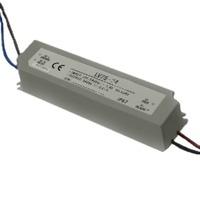 Блок питания для светодиодов 24V 75W
