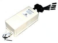 Электронный трансформатор для неона 10kV 30mA