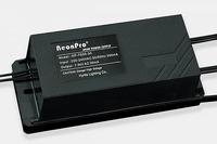 Электронные преобразователь Neon Pro 10000 В 30 мА